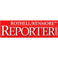 Bothell Kenmore Reporter