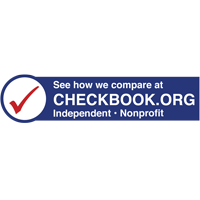 Puget Sound Consumers Checkbook