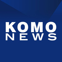 KOMO News releases 2017 Consumers Checkbook Ratings