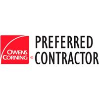 Home Cornerstone Roofing Inc