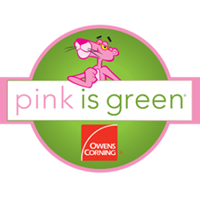 Owens Corning Shingle Recycling Roofing Contractor