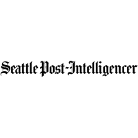 Seattle Post-Intelligencer
