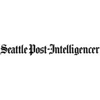 Seattle Post-Intelligencer
