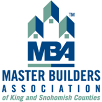 Master Builders Association of King & Snohomish Counties