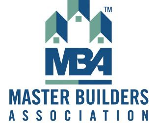 Cornerstone Roofing is proud to be an MBA, NAHB, and BIAW Member