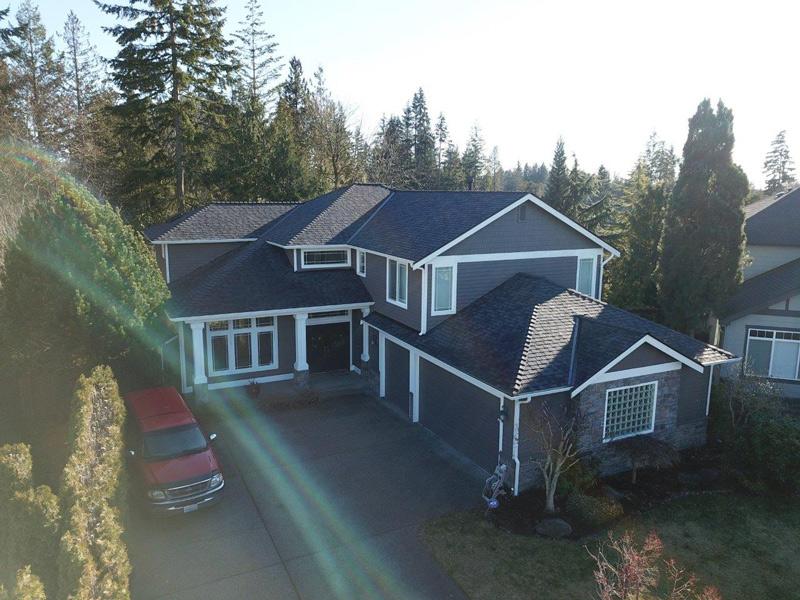 Certainteed Landmark Pro Max Def Moire Black Archives Cornerstone Roofing Inc