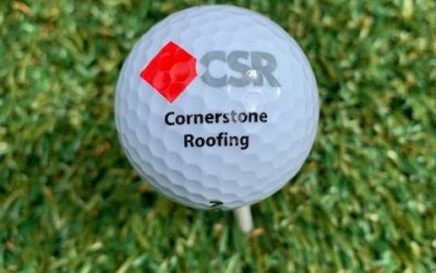 Cornerstone Sponsors Home of Hope