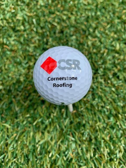 Cornerstone Sponsors Home of Hope